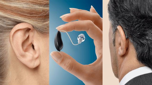 Университетски медико-дентален център през март 2021 провежда кампания  – Безплатни прегледи и изследвания на слуха