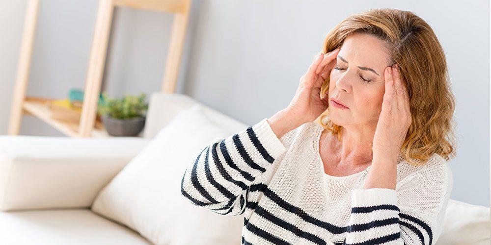 17.09-17.10 – Профилактични прегледи на пациенти с Аудио-вестибуларна патология, преболедували COVID-19.