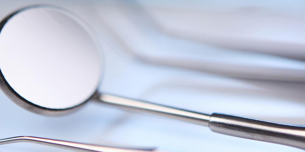 През Юни стартира курс за директни възстановявания в антериорната и постериорната област в УМДЦ