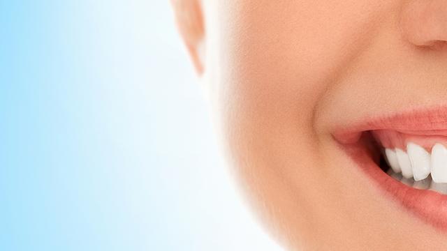 Професионално сътрудничество c лечебни заведения и дентални практики за 3D и 2D образни изследвания