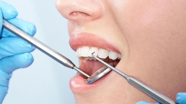 5 сигнала от устната кухина, които не бива да се пренебрегват