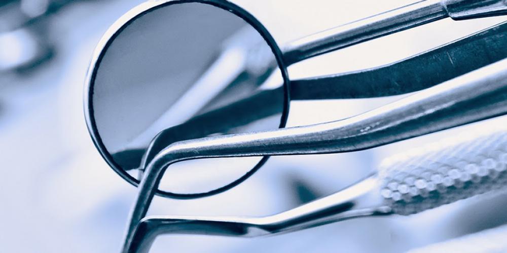Директни възстановявания в антериорната и постериорната област – теория и практика