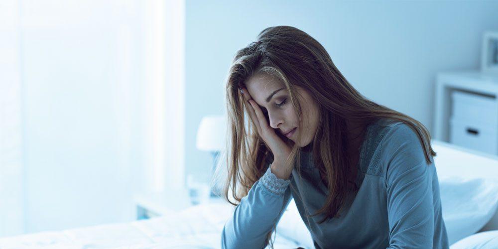 Университетски медико-дентален център през март-април 2021 година провежда кампания  – Безплатни диагностично-консултативни прегледи на хора с проблеми със съня