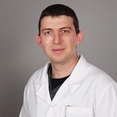 Доц. д-р Георги Папанчев, д.м.