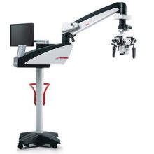 Операционен микроскоп Leica